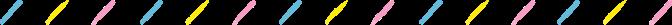 【广东·江门恩平】【618电商狂欢节】限时抢购¥699!!恩平爱必侬泉林酒店,联排池景别墅房,尽享夏日狂欢~