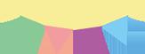 """【儿童职业体验】六一遛娃有妙招!¥138元秒杀1大1小奇尼怪村平日通票!消防员、警察、赛车手、飞行员...20+种职业体验,让孩子""""梦想成真""""~"""