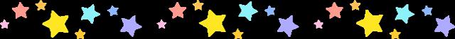 【清远·佛冈】700元秒杀聚龙湾主楼豪华双床房,含双人自助早餐+1正餐+特技车表演+无限次温泉