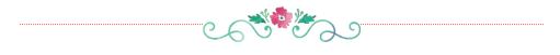 【惠州】【暑期专场】爆款首发!小红书广东民宿网红打卡TOP榜!惠州五星民宿·玉庐汇全新池畔房低至688元抢,出门即享庄园300平米私有泳池,还送双早下午茶等(有效期至10月31日)