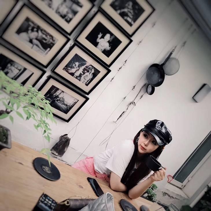 【苏州】中秋国庆特惠!2019苏州乐园室内温泉水世界全天成人票仅售59.9元/人!