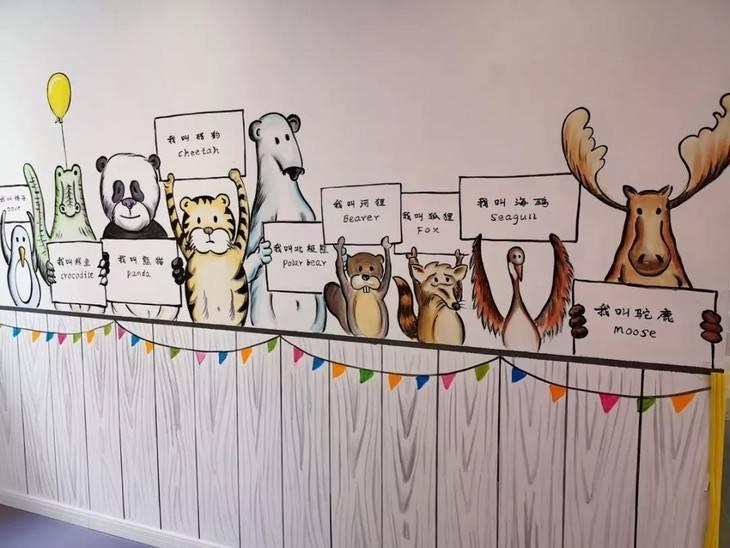 【上海】39.9元抢上海Hi world儿童体验馆特价亲子夜场票(9.13-12.15区间)
