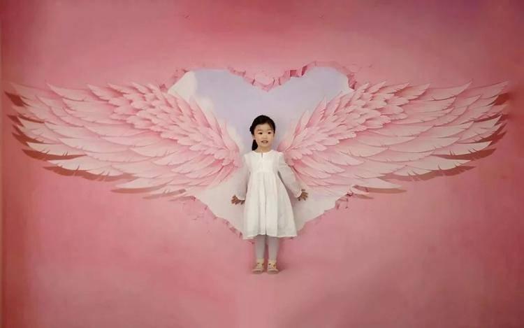 【上海】39.9元抢上海Hi world儿童体验馆1大1小日场票+手工课程(1.19-3.31使用)