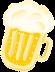 【苏州乐园森林世界啤酒节】59.9元抢购夜场早鸟票!阔别4年,震撼回归!你们心心念的苏州乐园森林世界通玩+第22届苏州乐园国际啤酒节重磅来袭!