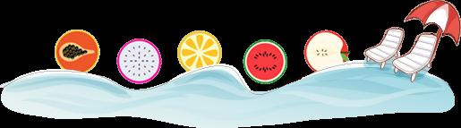 【苏州乐园】49.9元抢购四季悦恒温水乐园畅玩票!超级巨兽碗、夏威夷风情造浪池、儿童戏水池、电音狂欢、水枪大战、梦幻泡泡秀、30多个戏水泉池,带你清凉一整夏!