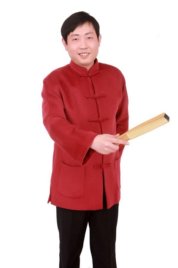 青年相声演员-吕嘉强.jpg