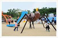 【开园惊喜特惠】广州长隆飞鸟乐园开园啦~¥99元=1大1小(1.0-1.5儿童)福利提前抢!开启一趟奇妙的探索鸟类精灵之旅!