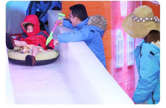 """【佛山】【萌鬼集结令】万圣节萌宝狂欢,""""妖""""你一起来捣蛋!顺德4A景区史努比缤纷世界2大2小家庭自驾游套票仅需179元,一票通玩机动游戏+舞台演艺+20元消费券,周末、节假日不加收!"""
