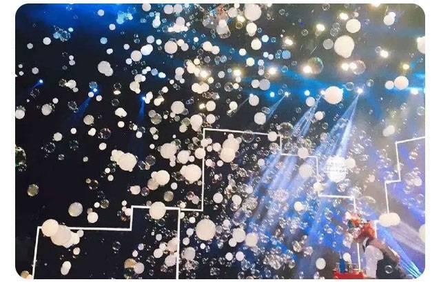 【佛山】【亲子·自驾游】2020年史努比缤纷世界冰爽西瓜节179元抢2大2小家庭自驾游套票,一票通玩机动游戏+欢乐水世界+泡泡池+舞台演艺+80元消费券,周末/节假日不加收~