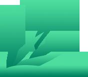 """【约""""惠""""十字水,错峰悠闲之旅】惠州南昆山十字水度假村园景双床房买一送一,暂别城市,开启负离子休闲之旅"""