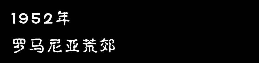 【佛山·禅城】吓跪了!佛山版《招魂》鬼屋降临创产,单间门票现仅需35即可享受正价50元优惠~40+主题房间烧脑极恐...