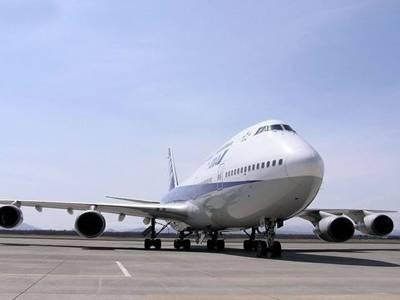 塞班岛6天游_飞机