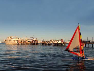 埃及迪拜游_埃及红海洪加达出海游玩