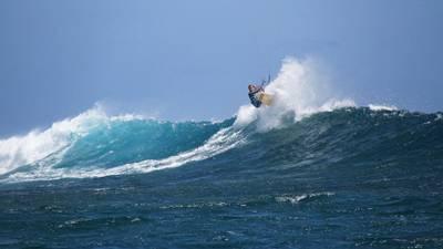 毛里求斯希尔顿度假村8天游_毛里求斯冲浪