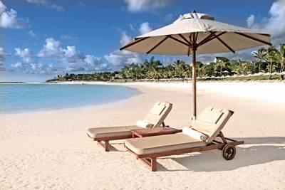 毛里求斯公馆8天游_毛里求斯公馆-沙滩