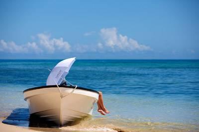 斐济洛玛尼度假村-享受南太平洋珍珠般的阳光和沙滩