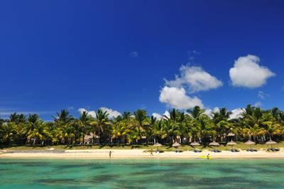 毛里求斯叙利库夫酒店8天游_毛里求斯叙利库夫酒店-水上活动