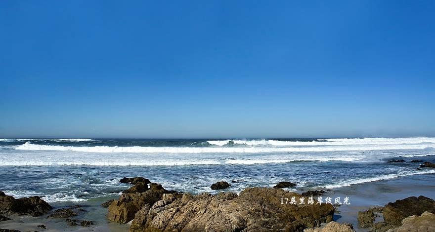名城之旅系列:悠游美国西岸黄金海岸精彩10 天 (旧金山 洛杉矶  圣地亚哥  拉斯维加斯)