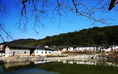韶关二天游:狮子岩