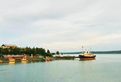 俄罗斯贝加尔湖8日游_俄罗斯冬宫博物馆