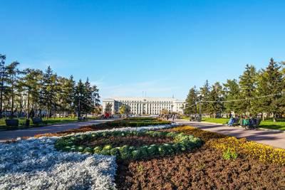 俄罗斯贝加尔湖8日游_莫斯科地铁