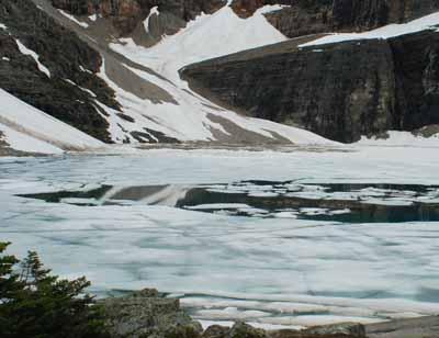 加拿大温哥华+班夫9天之旅景点_加拿大冬季奥运会公园