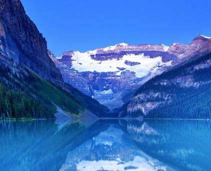 加拿大9天品质游景点_加拿大史坦利公园