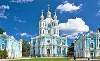 俄罗斯8天游景点_俄罗斯红场