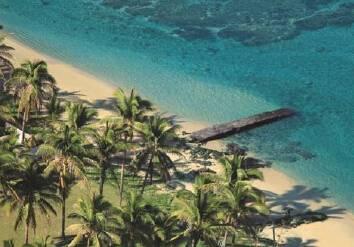 毛里求斯、马达加斯加12天游_马达加斯加首都-塔那