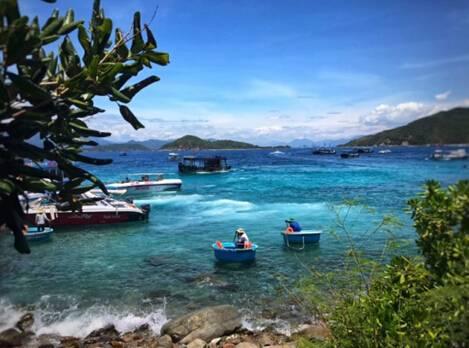 巴厘島5日游景點-烏魯瓦度情人崖