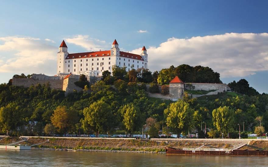 乌克兰8天游:乌克兰-基辅-佩彻尔斯克修道院(洞窟修道院)