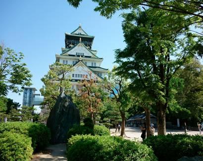 日本7天游:日本富士山冰雪乐园