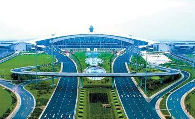 印度6天游_广州白云国际机场