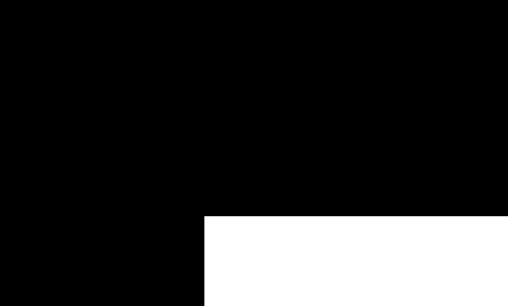 【房间独立温泉池】韶关天然真温泉圣地~古泉温泉299元入住温泉房+无限次公共温泉+温泉水上乐园,超长使用期~(12月30日止)