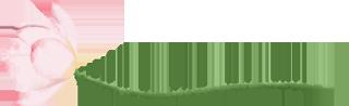 【宁波】在远离喧嚣、美好安宁的幽静村落里隐居,498元抢原¥1299宁波乡遇·隐居云湖民宿套餐,含入住云湖大床房/隐居双床房/亲子榻榻米1晚+双人自助营养早餐+欢迎水果+隐居精品庭院下午茶1份+隐居精品双人餐(4菜1汤)+途虎养车免费洗车券+享南联村游客服务中心图书馆,有效期至2020年6月30日