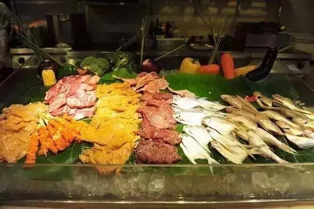 【五一特惠】~岭南风味任您品~佛山恒安瑞士大酒店仅需¥799!含双人自助早餐+双人自助晚餐!即日至2018年6月30日
