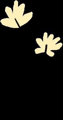 【佛山•打卡网红紫南村主题房车】现抢购仅需399元~露营烧烤一步到位~清明劳动节可用!