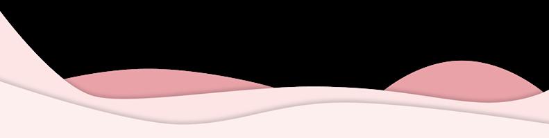 【龙岗·龙华】应粉丝要求,追加库存999张~限时99元抢购原价198元亲子门票一张!!!全球首个粉色主题水世界开园特惠~