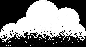 【国庆专场】仅¥679抢广州东方夏湾拿酒店2大1小自助早晚餐套票,住高级房,2-5日入住吃烤全羊大餐~还享无限次温泉&泳池&绿道骑行~