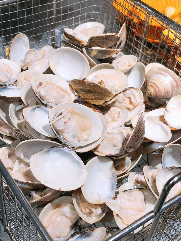 【广州天河】珠江新城地铁站直达,CBD豪华自助餐厅!189元抢广州威珀斯酒店单人自助晚餐,星级菜品不限量任吃任喝