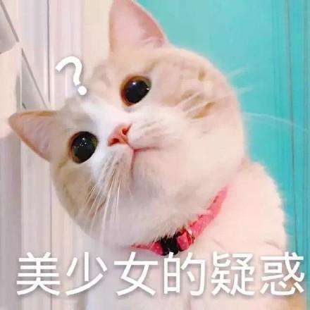【广州·白云】爆款!凯德广场商圈,地铁直达!39.9元抢『森林精灵儿童乐园』1大1小亲子套票,淘气堡夏尔国不限时畅玩!