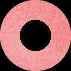【双十一特惠票】69元抢广州融创乐园飞越广东项目1次游玩体验,升至半空,尖叫嗨翻天~
