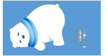 【上海Mr.Kuma雪之乐园】68元抢1大1小亲子票,特惠来袭~感受清凉,推雪球、滑雪...各种有趣项目等你来嗨~控温黑科技,好玩不冻jio~