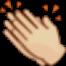 深圳小泥巴营地 | 99元限时抢购1280元暑期无限次畅玩卡!深圳首家5000m²动漫IP实景乐园!周末通用~免预约!