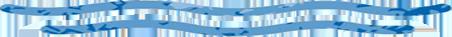 【超值预售】长鹿度假酒店¥399元/间陶乐居或高级火车房,享双人湖心岛自助早餐、免费湖心岛露天泳池无限次畅游~温泉无限次浸泡,干湿蒸、健身房,免费进入休博园观光