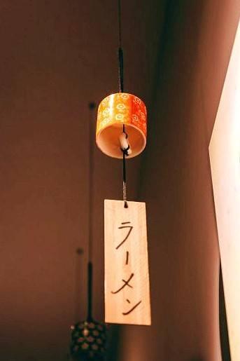 【深圳·龙华民治·美食】宝藏日料店!9.9元=100元代金券,旬味日本料理,食材新鲜,回归自然本味,让你一口仿佛置身东京!