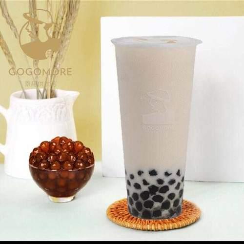 【杭州下沙】9.9元抢果陌供饮40元套餐两杯款!!!众多口味的奶茶让你喝到饱,大热天手里怎能缺少这一杯快乐水呢!