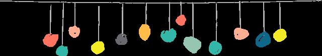 【可入住】佛山丨¥599双人鹭湖半山温泉之旅套票~周末不加收~住五星佛山高明碧桂园凤凰酒店+泡鹭湖半山温泉~畅玩法国风情小镇+观赏白鹭生态区!