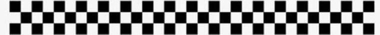 【佛山三水·森林赛车会】老司机们速约~仅50元抢三水森林赛车会门票~2种车型任选~单人TS7卡丁车/双座位高卡车 10分钟(日场夜场通用)~太刺激了,现实版速度与激情召唤所有飙车党全民漂移!