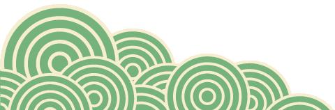 【韶关·岭南大地上的绝美伤痕】韶关乳源大峡谷,488元抢大峡谷丽宫果园度假酒店木屋别墅1间+大峡谷景区门票2张+特色高空表演+双人营养早餐+双人火锅套餐一份(限堂食)~
